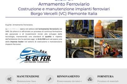 realizzazione_sito_web_vercelli_sigifer-webagency_novara-