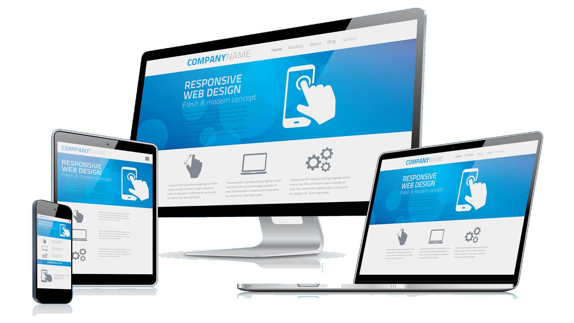 realizzazione siti web Borgosesia